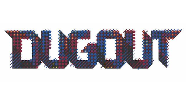 El Barça formará parte de la plataforma digital de fútbol Dugout
