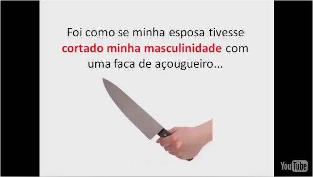 Turbinando Desempenho Sexual Funciona Mesmo? (Review) Autor Moraes