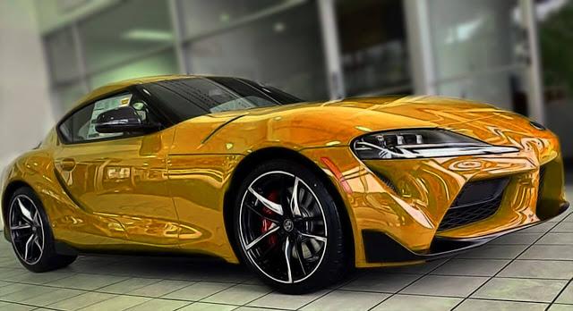 2021-toyota-gr-supra-3.0-nitro-yellow-premium