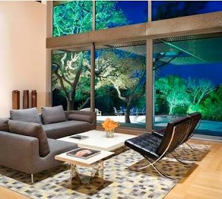 Fotos y dise os de ventanas precio de ventanas de aluminio for Precio de aluminio para ventanas