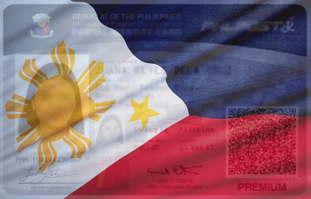 National ID System in Philippines Approved by House Committee