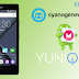 Android Marshmallow 6.0 based CyanogenMod Nightlies now available for YU Yunique