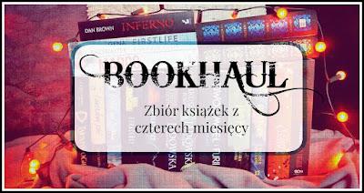 http://booksofsouls.blogspot.com/2017/03/book-haul-zbior-ksiazek-z-czterech.html