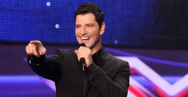 X Factor: Σε ποια 18χρονη είπε ο Σάκης ότι είναι σeξι; [βίντεο]