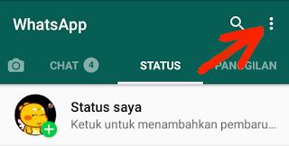 online whatsapp