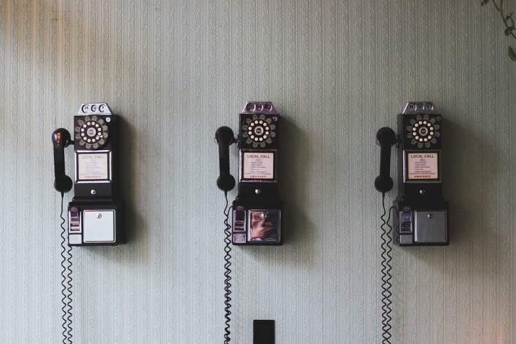 Pengertian Komunikasi Menurut Para Ahli