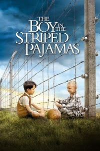 Watch The Boy in the Striped Pajamas Online Free in HD