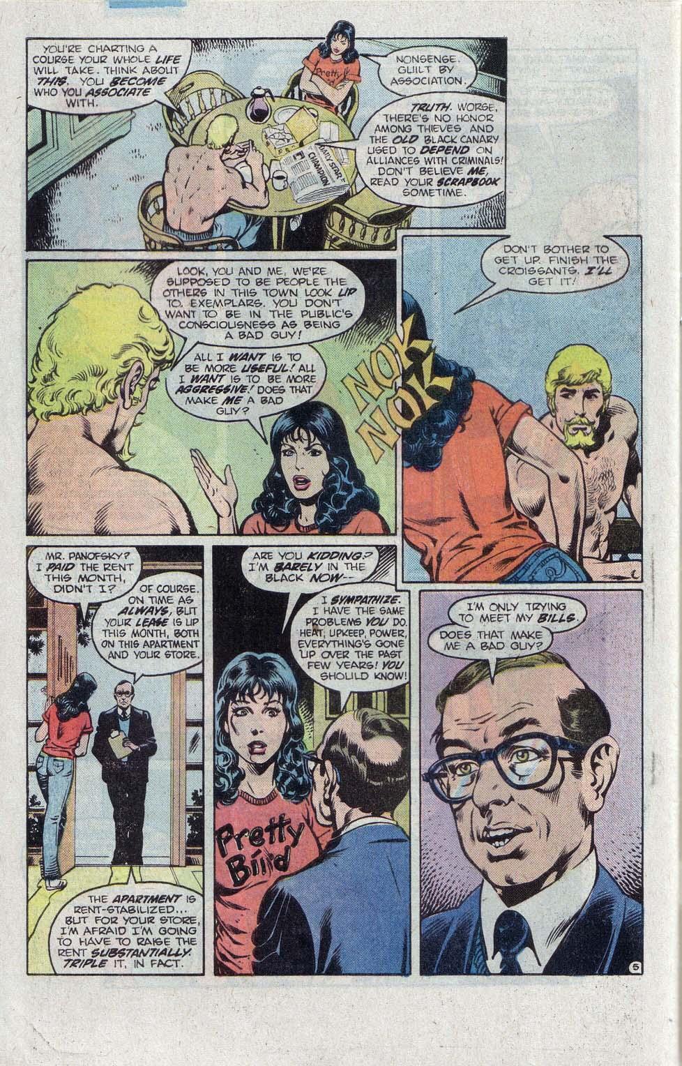 Detective Comics (1937) 560 Page 30