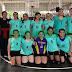 Quita gobierno de Río Bravo apoyo a grupo de deportistas