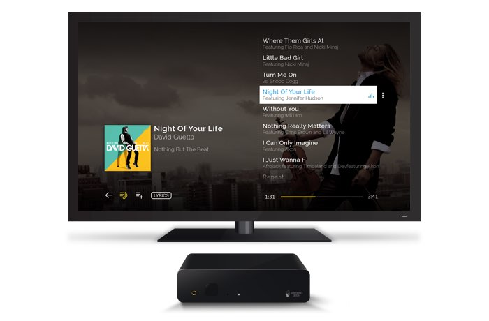 Copy Blu-ray ISO to Popcorn Hour A-500 Pro Media Player