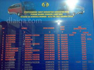rute dan tarif (2)