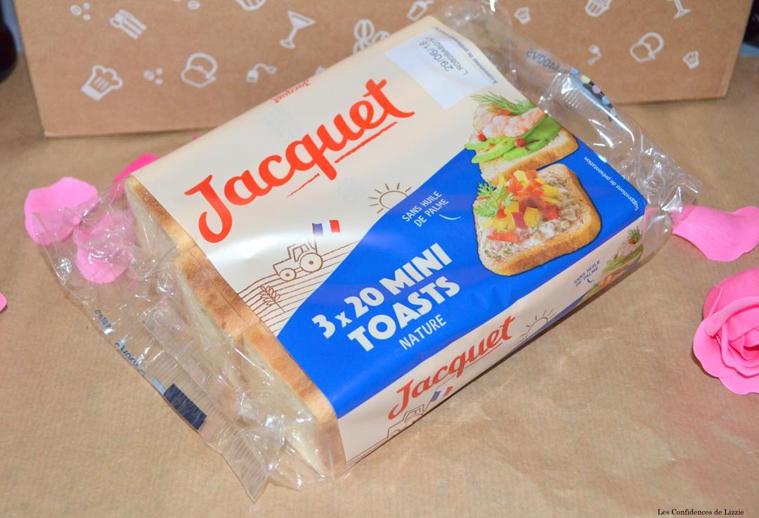 aperitif-toast-pain-de-mie-sans-huile-de-palme