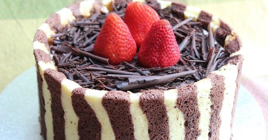 Honey Bee Sweets Mil S Brithday Cake Amp Marble Crumb Cake