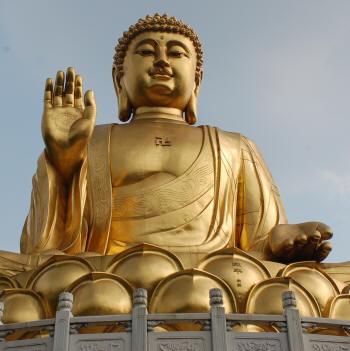 Đạo Phật Nguyên Thủy - Kinh Tiểu Bộ - Trưởng lão ni Sumànà