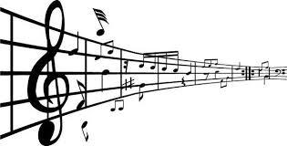 Lirik dan not angka lagu Indonesia Jaya