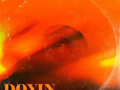 [MUSIC] Mr Eazi ft. Simi – Doyin