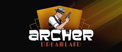Arachyr Build Season