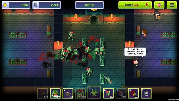 infectonator-3-apocalypse-pc-screenshot-www.ovagames.com-5