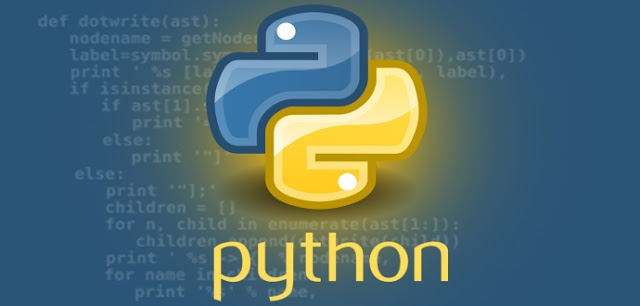Dare with Python: An experiment for all (intro)