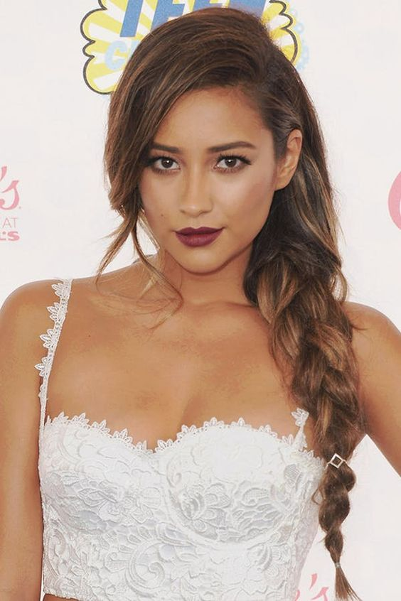 The Best Summer Hairstyles for Long Hair
