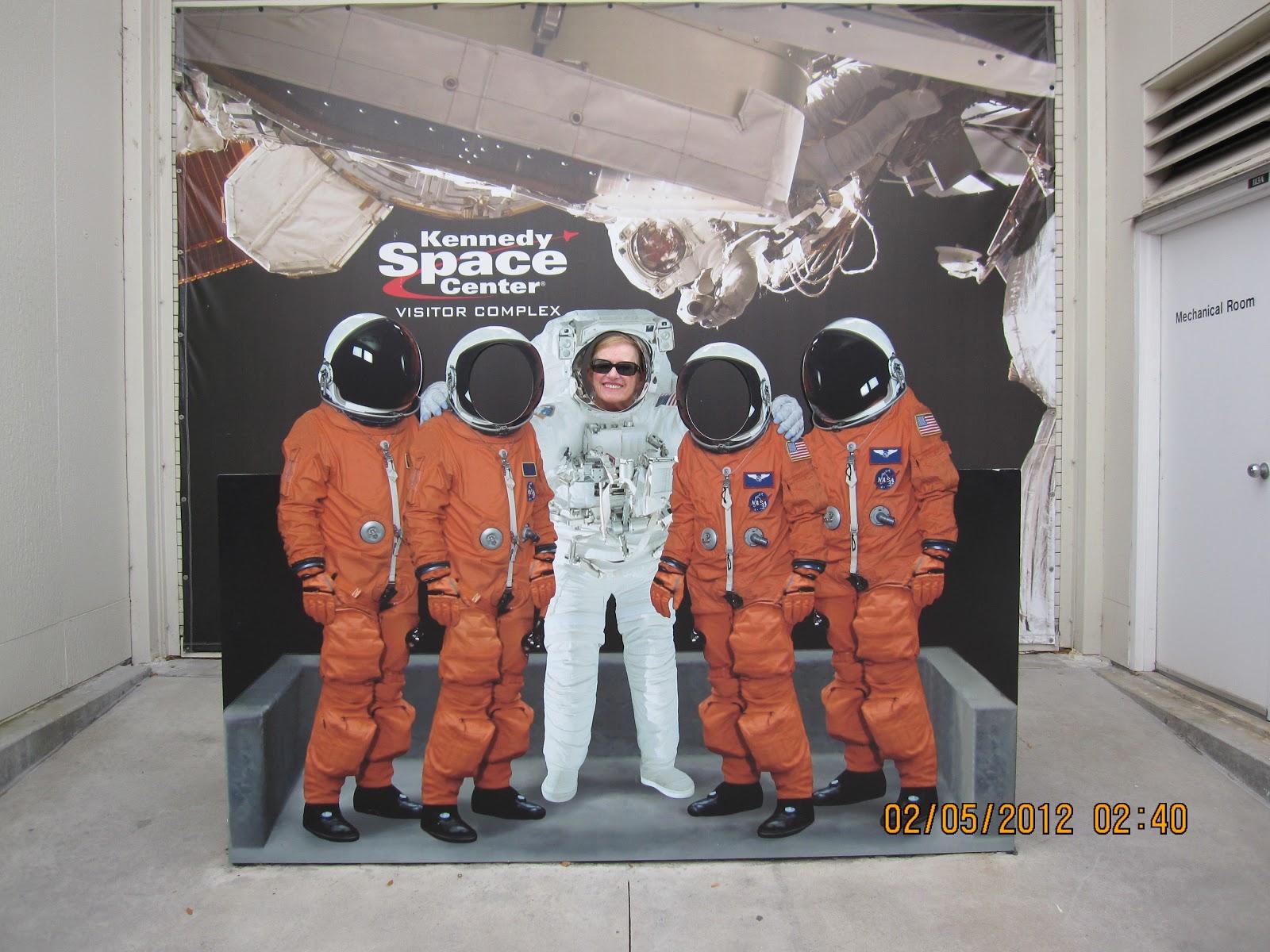 challenger astronauts survived - photo #23