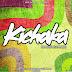 Download    Saida Karoli X Belle 9 & G Nako - Kichaka    Audio