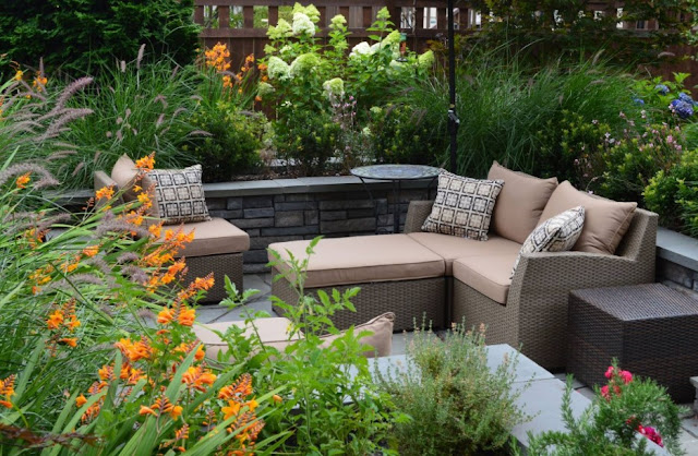 Best Ideas for Landscape Design