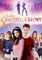 Câu Chuyện Lọ Lem 2 - Another Cinderella Story