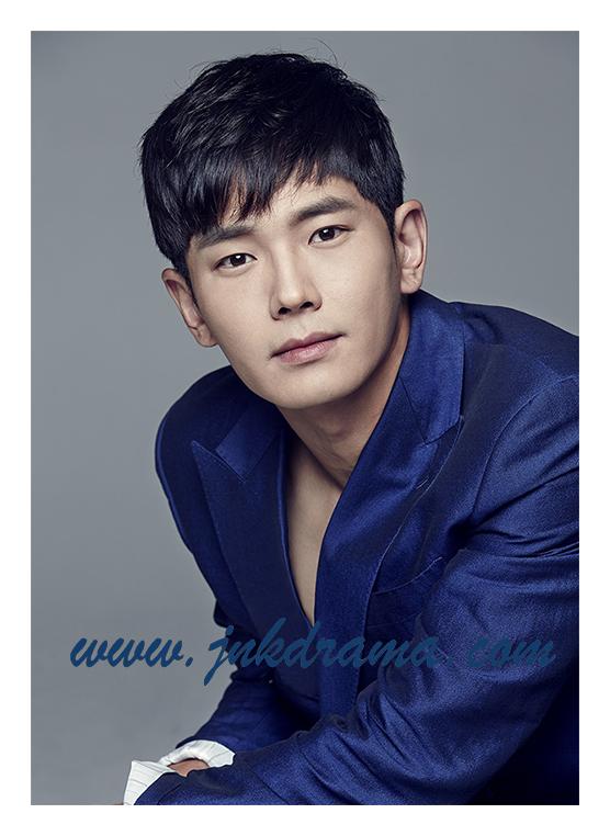 Drama Korea : Man Who Sets the Table / 밥상을 차리는 남자 ( 2017 )