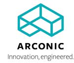 Arconic-Internships