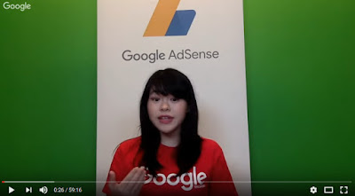 livestream-adsense-indonesia-native-ads-jeany-haliman