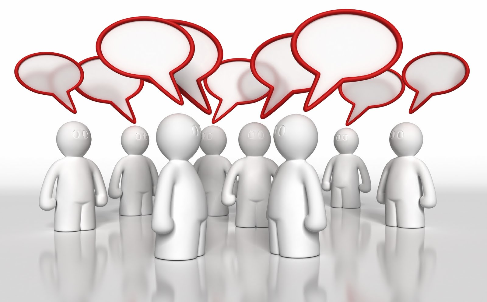 Group Discussion & Debate Topics with Answers