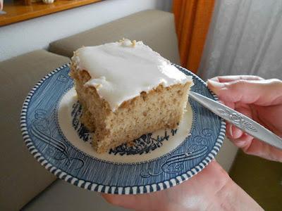piece of clove cake near sofa.jpeg