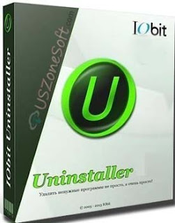 IObit Uninstaller Pro full version free download, Free Uninstaller Software For PC