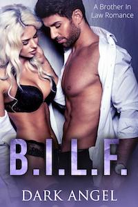 https://www.amazon.com/B-I-L-F-Brother-Romance-Dark-Angel-ebook/dp/B074SSN2V3