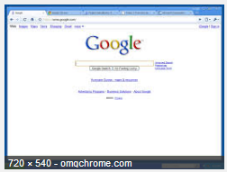 Latest Google Chrome For Windows Download Free