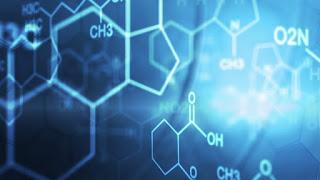 Cara Menyeimbangkan Persamaan Reaksi Kimia