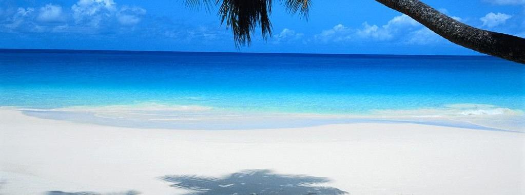 Stroll Down Varadero Beach Cuba Pinterest And Beaches
