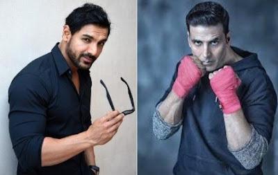 @instamag-akshay-kumar-is-friend-john-abraham