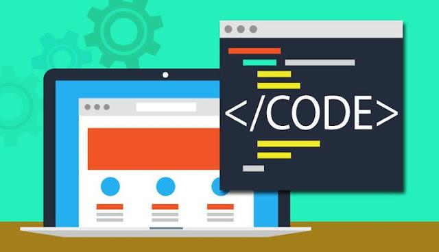 أفضل التطبيقات لتعلم البرمجة على الإطلاق