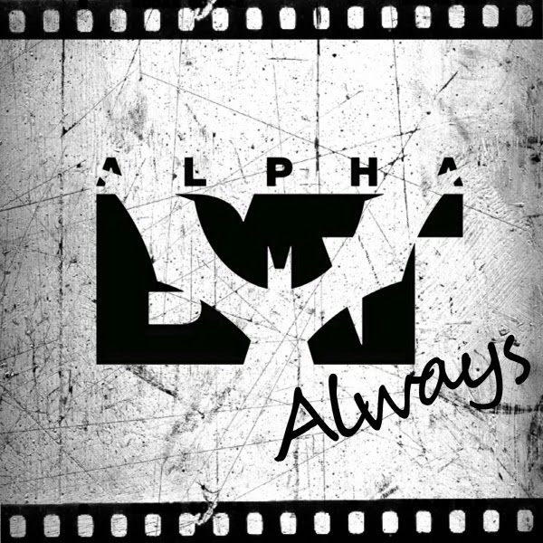 [Single] AlphaBAT – Always