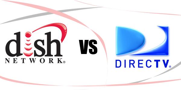 dish vs directtv which satellite tv service you should choose compare dish to directv dish. Black Bedroom Furniture Sets. Home Design Ideas
