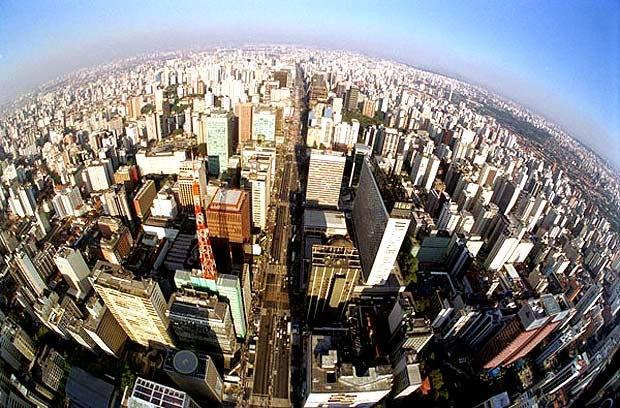 As 30 melhores cidades para se viver no Brasil