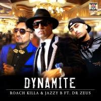 dynamite-jazzy-b