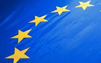 Il Ruolo dell'Europa nell'area balcanica