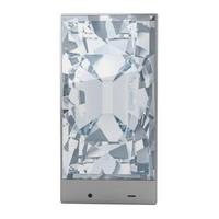 Harga Smartphone Android Murah Sharp Aquos Crystal