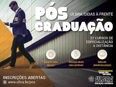 http://www.ulbra.br/pos/especializacao/ead
