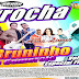 CD BRUNINHO DO COMÉRCIO (ARROCHA 2018) VOL:12 - ESPECIAL FIM DE ANO ✔