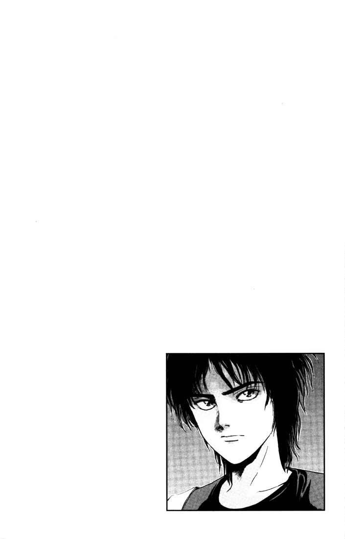 Psychometrer Eiji chapter 57 trang 23