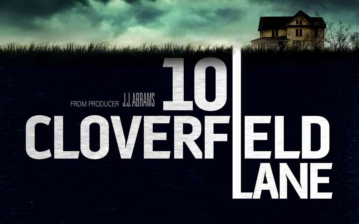 10 Cloverfield Lane 2016 English Movie Download Free HD DVDrip